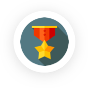 first-badge