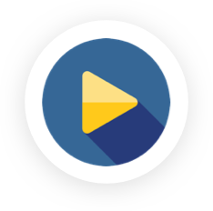 video-badge